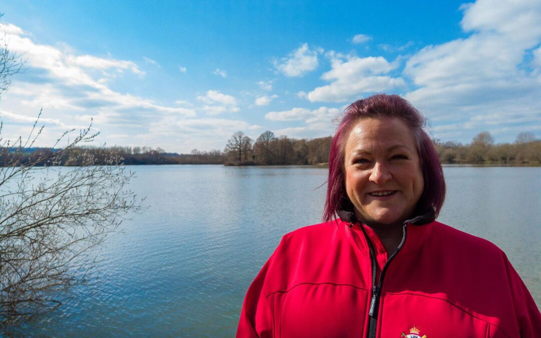 The Benefits of Open Water Swimming and How to do it Safely
